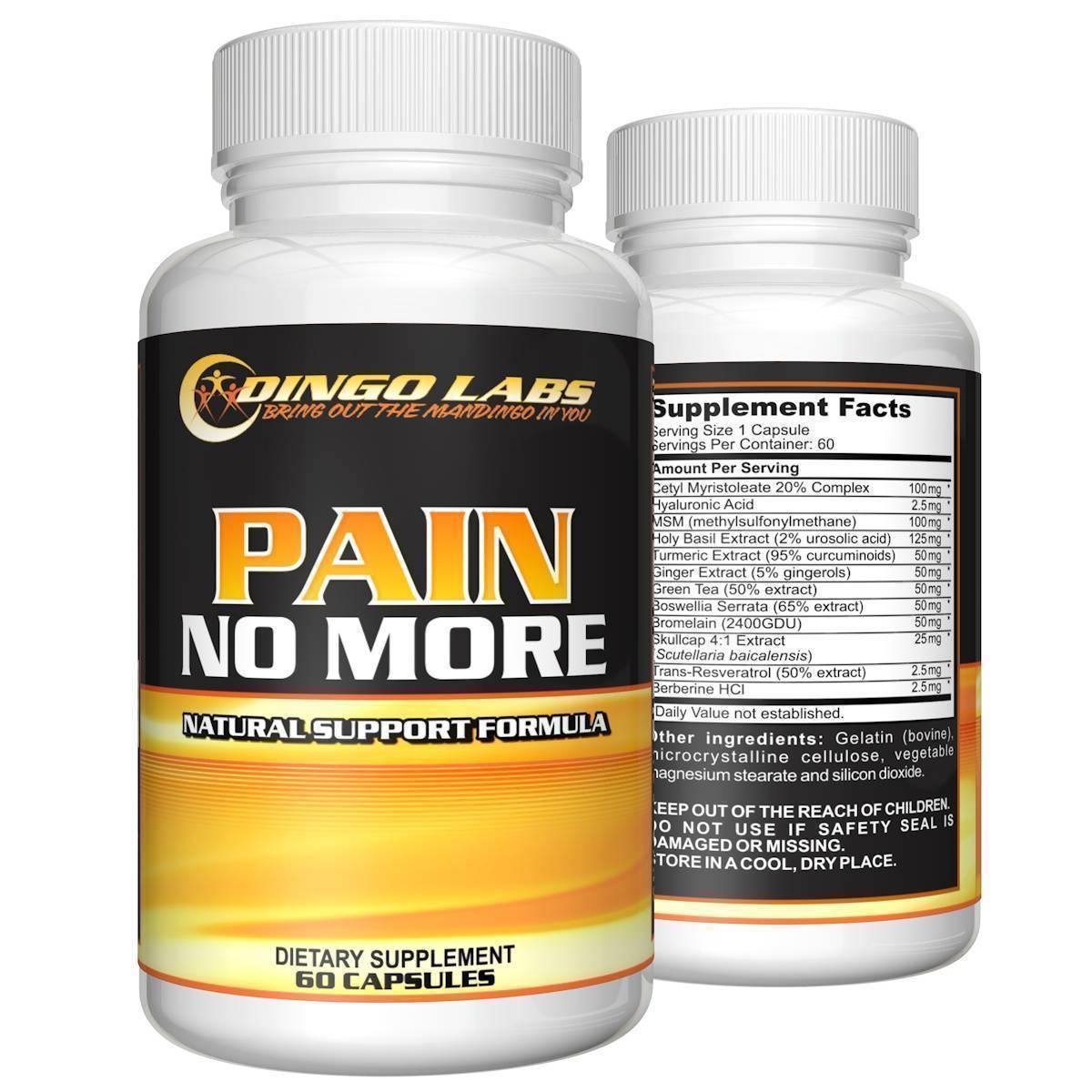 pain-120x120