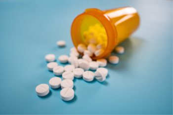 Study: Antidepressant Lurasidone Has Fewer Sexual Side Effects